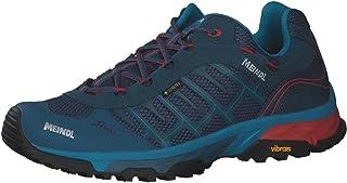 Meindl Herren Finale GTX Schuhe Multifunktionsschuhe Trekkingschuhe