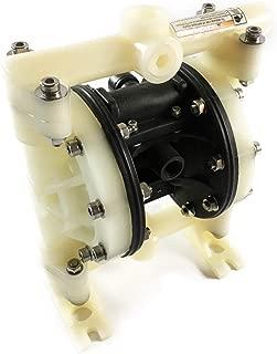 Best pneumatic transfer pump Reviews