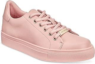 Ideology Sayage Lace-Up Sneakers Blush 5.5M