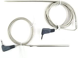 BBQ Butler Meat Thermometer Probes - Maverick ET-73