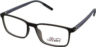 Retro RETRO 5502