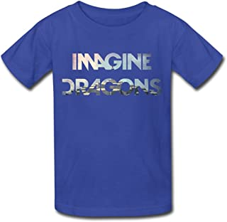 Best imagine dragons night visions t shirt Reviews