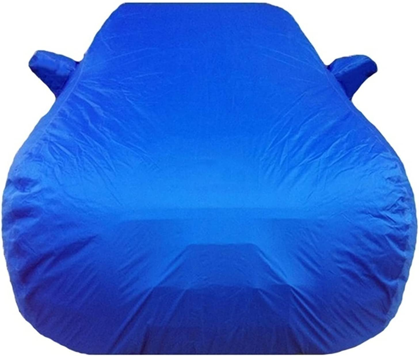 supreme Car Cover Compatible with Austin Mall Peugeot 2008 308 301 5008 4008 3008