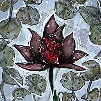 Lotus Junky
