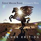 Classic Rock Meets Classic Country: Steve Miller Band and Marty Stuart | July 2019 Events Selbyville DE