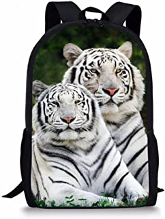 Amazon.es: TIGER: Oficina y papelería