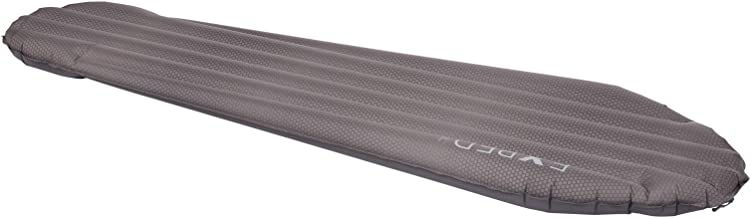 Exped DownMat HL Winter Inulated Sleeping Pad