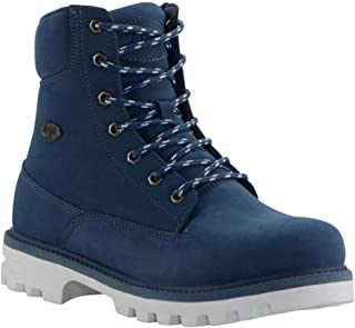 Lugz Men's Empire Hi Wr Fashion Boot