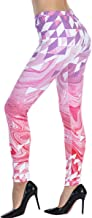 Best princess leggings adults Reviews