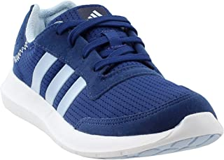 Best adidas element refresh Reviews