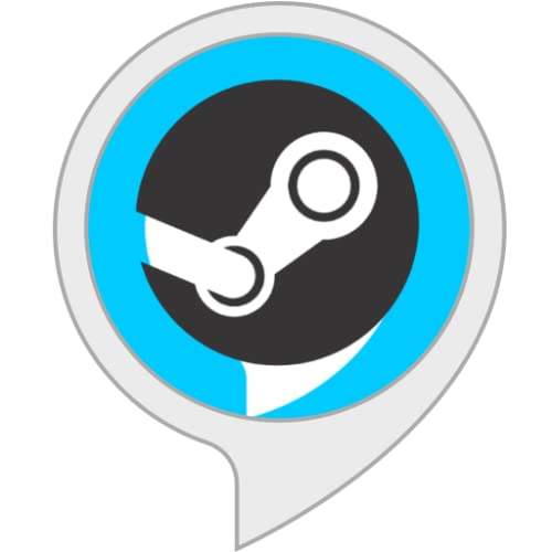 Steam Freunde (inoffiziell)