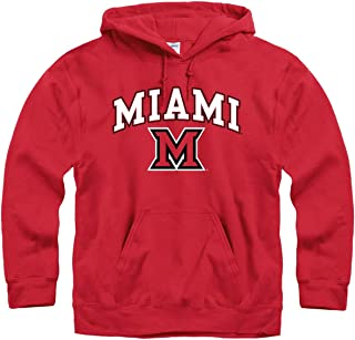 college apparel for kids