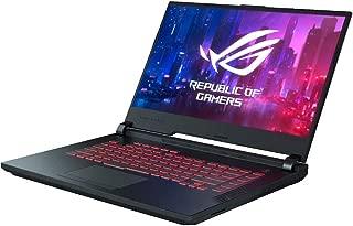Asus G531GT (Laptop Gamer) i7-9750H tela 15' FHD GTX 1650 SSD 2Tb NVMe RAM 32Gb