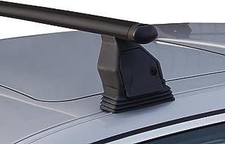 Suchergebnis Auf Für Dachgepäckträger Boxen Vonderpalette Dachgepäckträger Boxen Transpor Auto Motorrad