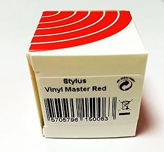 Ortofon Stylus Needle VinylMaster Red