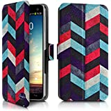 KARYLAX Universal S MV20 Card Holder Case for Archos Access