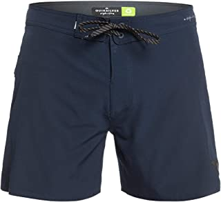 """Quiksilver Heren Highline Kaimana 16"""" Board Shorts"""