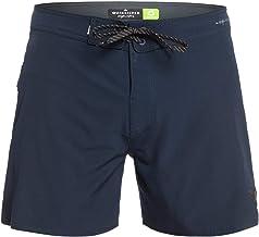 """Quiksilver Heren Highline Kaimana 16"""" - Boardshort pour Homme Board Shorts"""