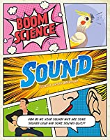 BOOM! Science: Sound