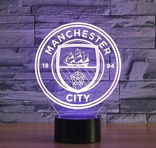 Drap de Plage Manchester City Serviette de Bain Aguero de bruyne Guardiola Coton Velours