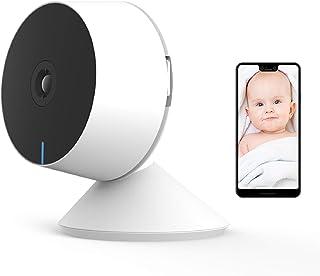 Baby Monitor Phone App