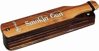 Hunters Specialties H.S. Strut Smokin' Gun Turkey Box Call