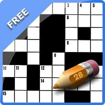 Best crossword puzzles kindle Reviews