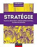 Stratégie (Openbook)