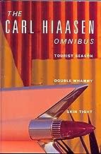 Best carl hiaasen omnibus Reviews