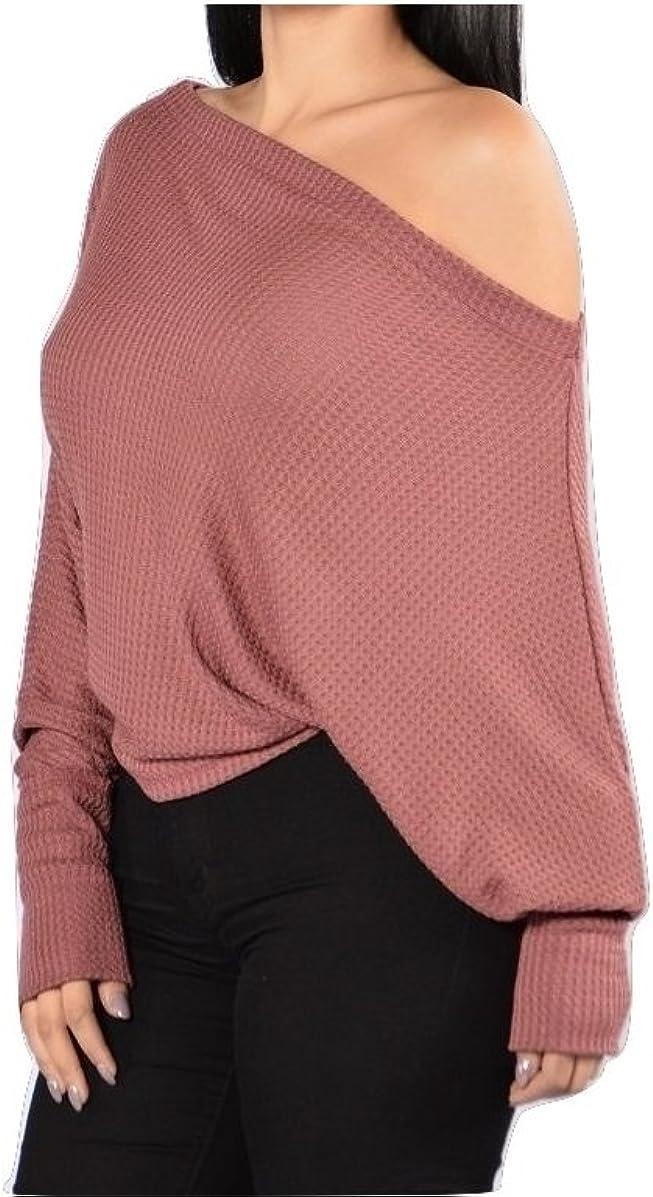 Z-She Oakland Mall Has Sweater It cheap