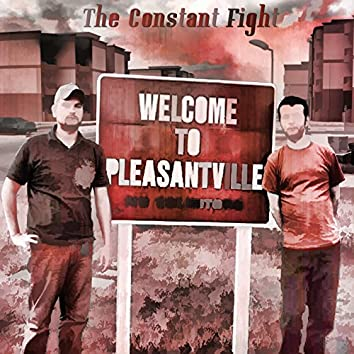 Welcome to Pleasantville