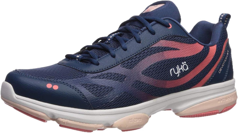 OFFicial shop Ryka Sale price Women's Devotion Sneaker XT