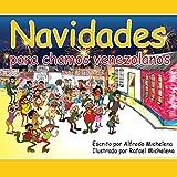 Navidades para chamos venezolanos