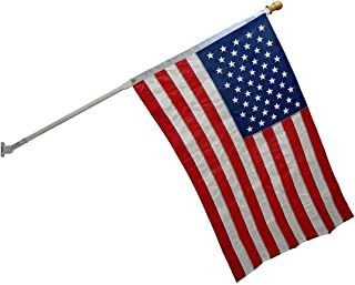 Best boat flag pole kit Reviews