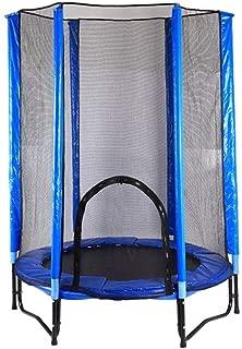 Amazon.es: camas elasticas: Juguetes y juegos