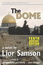 The Dome (The Homeland Connection)