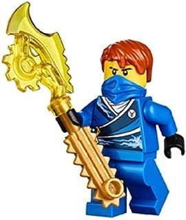 LEGO® NinjagoTM Techno Robe Jay - 2014