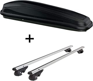 Suchergebnis Auf Für Dachboxen Vonderpalette Dachboxen Dachgepäckträger Boxen Auto Motorrad