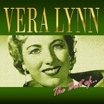 The Best of Vera Lynn