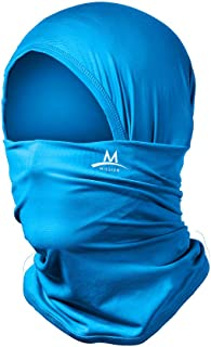 Multi-Cool 12 in 1 Multifunctional Gaiter and Headwear