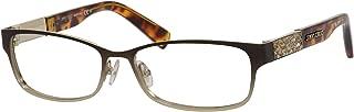 124 Eyeglasses Color 0VUQ 00