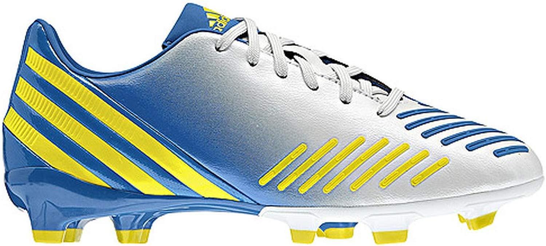 Adidas P Absolion LZ TRX FG J Sautope da Calcio
