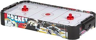 Colorbaby- CB Games Juego Air Hockey de mesa (43315