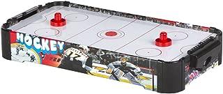 ColorBaby -  Juego Air Hockey de mesa CB Games (43315)