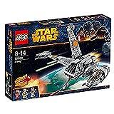 LEGO Star Wars 75050: B-Wing