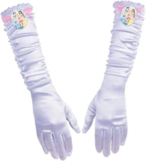 Best disney princesses with gloves Reviews