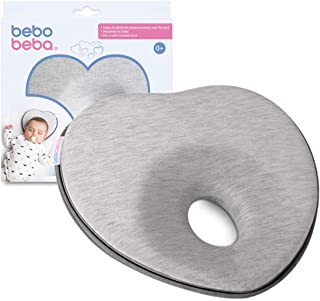 baby head pillow
