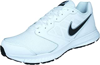 0b3e6da59aa5f FREE Shipping on eligible orders. Nike Downshifter 6 MEN Running Sportshoes  Trainer white 684652 100