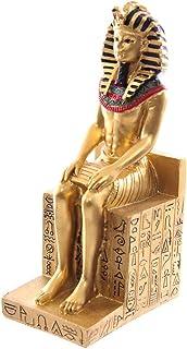 Adornos egipcios