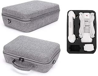 Taille Unique GCDN Support pour Scooters et Accessoires pour Xiaomi M365 Blanc